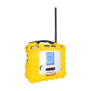 Honeywell AreaRAE Plus. Comulsa representante Honeywell en Colombia