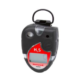 Honeywell ToxiPro Single Gas Detector